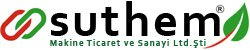 http://suthem.com/haber/oku/3/kompost-nasil-hazirlanir logo