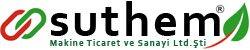 http://suthem.com/hizmet/incele/1/satis-sonrasi-servis-hizmetleri logo